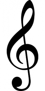 Muzicko zabavistance