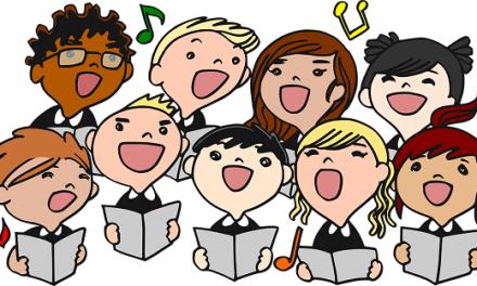 Muzičko zabavištance Holi Kids