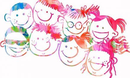 Boravak dece / Holi, Holi –  predškolski – školski program /  informacije