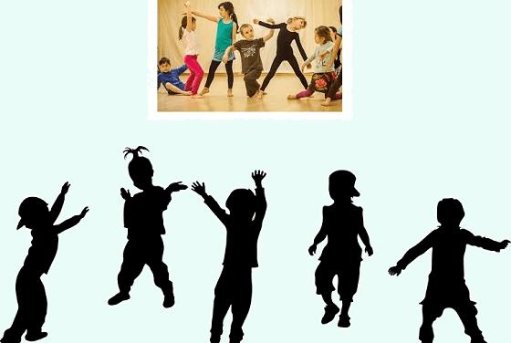 Škola glume Holi Kids i Holi Akademija