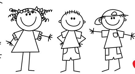 Radionice bontona i lepe komunikacije Holi Kids