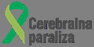 holi akademija cerebralna paraliza