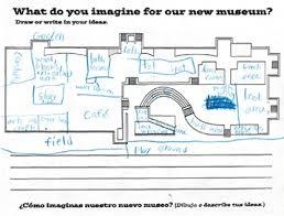 Holi Kids Mala arhitektura
