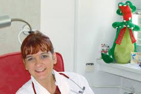 Mirjana Mićović instruktor bazalna stimulacija