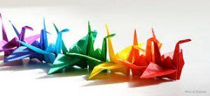 Origami za decu Holi Kids
