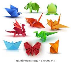 Holi Kids Časovi origamija i japanskog jezika