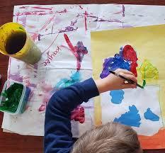 Škola slikanja Holi Kids i Holi Akademija