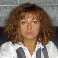 Dipl.defektolog Danijela Marjanović, somatoped, Bazalni terapeut