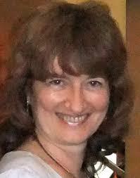 Prim dr Ljubica Luković, pedijatar,holistički terapeut