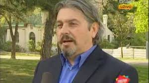 Prim.dr Oliver Vidojević, dečji neuropsihijatar