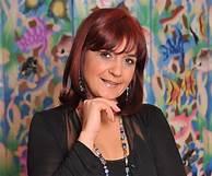 Dr Mirjana Mićovic